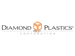 DIAMOND PLASTICS