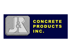 J&R CONCRETE