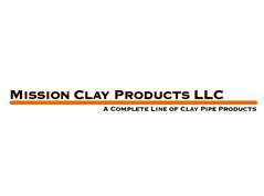 MISSION CLAY